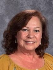 Kathleen Scruggs